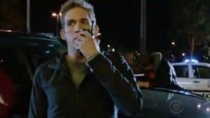 CSI: Las Vegas - Temporada 13