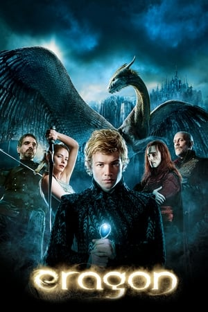 Eragon (2006) is one of the best movies like Hercules (1997)