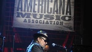 Austin City Limits Season 0 :Episode 3  ACL Presents: Americana Music Festival 2013