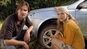 German movie from 2007: Lilly Schönauer - Umweg ins Glück