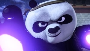 Kung Fu Panda: The Paws of Destiny: 2×12