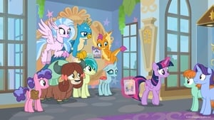 My Little Pony: Friendship Is Magic: 9×7