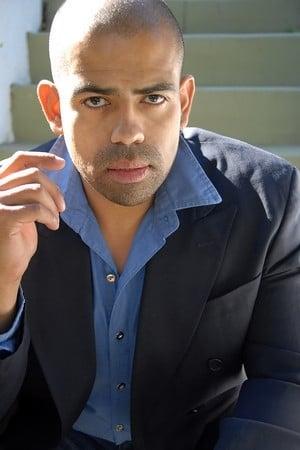 Eliezer Ortiz
