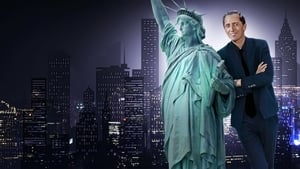 Gad Elmaleh: American Dream (2018)