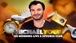 Michael Youn Du Morning Live à Divorce Club 2020 Online Zdarma CZ-SK [Dabing&Titulky] HD