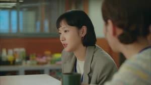 Yumi's Cells Season 1 Episode 3 Mp4 Download