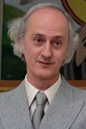 Paolo Paoloni