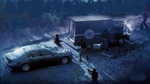 Cash Truck (2004)