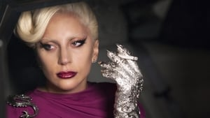 Assistir American Horror Story 5a Temporada Episodio 02 Dublado Legendado 5×02