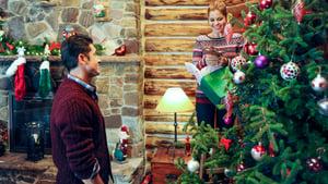 Christmas Under Wraps [2014]