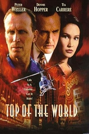 Top of the World (1998)