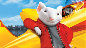 Stuart Little 3 – Ruf der Wildnis (2005)