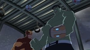 Hulk and the Agents of S.M.A.S.H.: 1×10