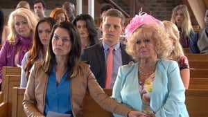 Hollyoaks - A United Front Wiki Reviews