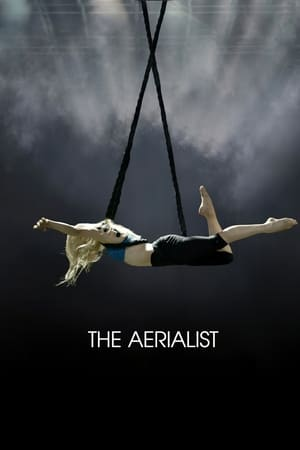 Image The Aerialist