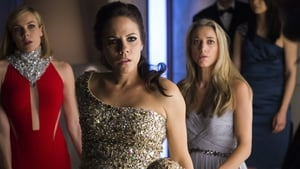 Lost Girl 5×8