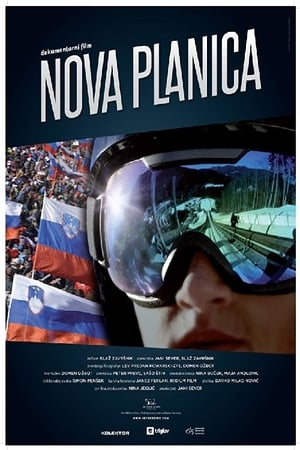 Watch New Planica online