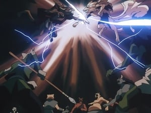 InuYasha: Temporada 1 Episodio 76