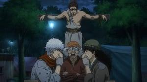 银魂 Season 9 Episode 3