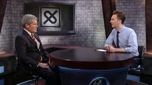 The Opposition with Jordan Klepper Season 1 :Episode 6  Richard Painter