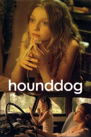 Hounddog-Dakota Fanning