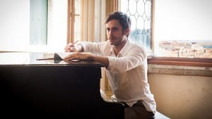 Mozart in the Jungle saison 3 episode 3 streaming vf