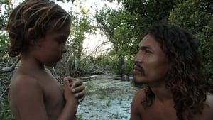 مشاهدة فيلم Alamar 2010 مترجم أون لاين بجودة عالية