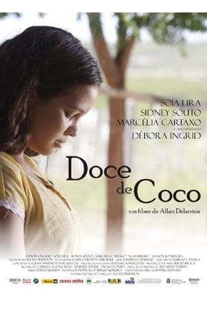 Image Doce de Coco
