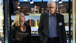 Now you watch episode Let's Make a Deal - CSI: Crime Scene Investigation