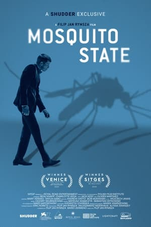 Mosquito State 2020