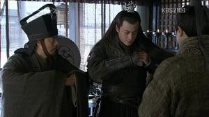 Three Kingdoms: Season 1 Episode 12