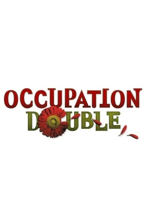 Image Occupation Double