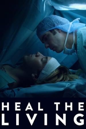 Heal the Living-Azwaad Movie Database