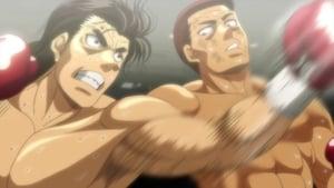 Fighting Spirit Season 3 Episode 5