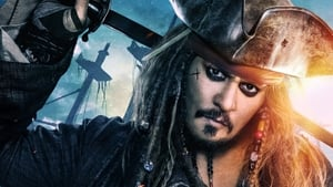 Pirates of the Caribbean 5 (2017) BRrip 720p Latino