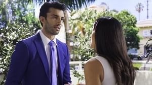 Jane the Virgin Season 5 :Episode 13  Chapter Ninety-Four