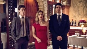 The Flash: 1×18