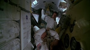 Apollo 13 (1995) Full Movie