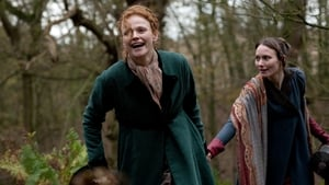 English movie from 2010: The Secret Diaries of Miss Anne Lister