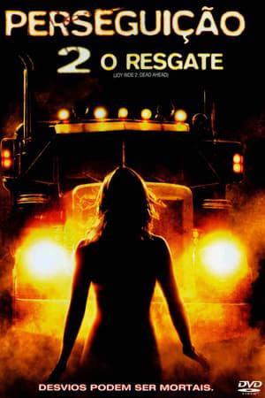 Perseguição 2: O Resgate Torrent (2009) Dublado BluRay 720p - Download
