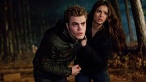 The Vampire Diaries 1×17