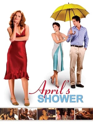 April's Shower-Azwaad Movie Database