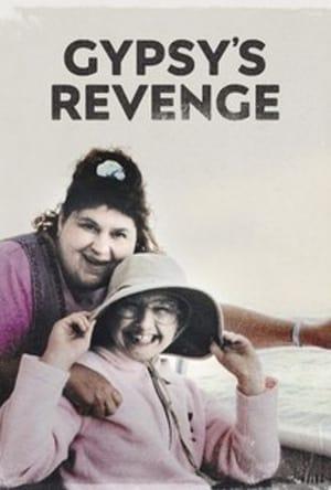 Image Gypsy's Revenge