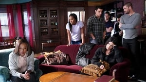 How to Get Away with Murder 4×15