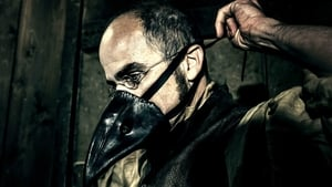 Taboo - Episodio 5 episodio 5 online