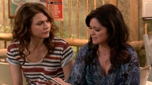 Hot in Cleveland: 3×7