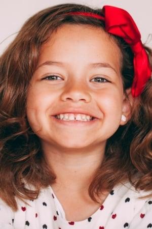 Naia García