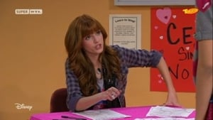 Shake It Up Saison 1 Episode 10