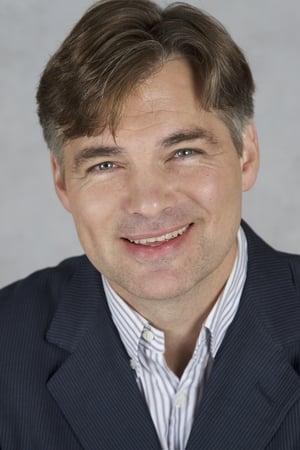 Daniel Cosgrove isRichard Bagg