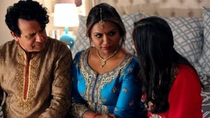 The Mindy Project: 4×18